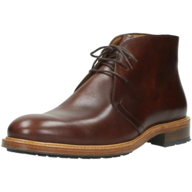 8863 Komfort Stiefel von Wolky--Gutes Preis-Leistungs-, es lohnt sich sich sich 0bc424
