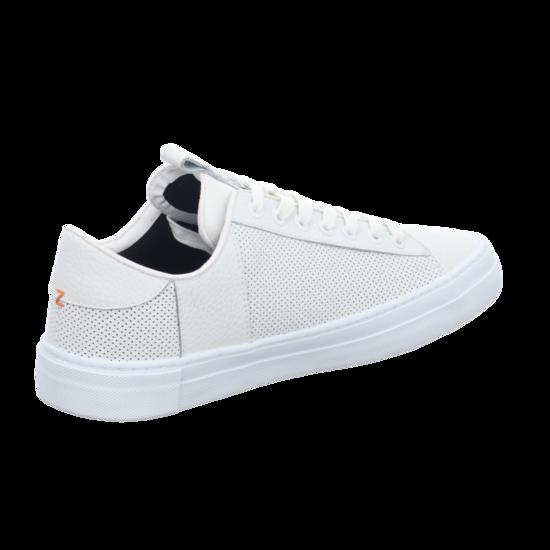 M27E1L31-L08-010 Sneaker Niedrig von Hub--Gutes es Preis-Leistungs-, es Hub--Gutes lohnt sich b8fd4d