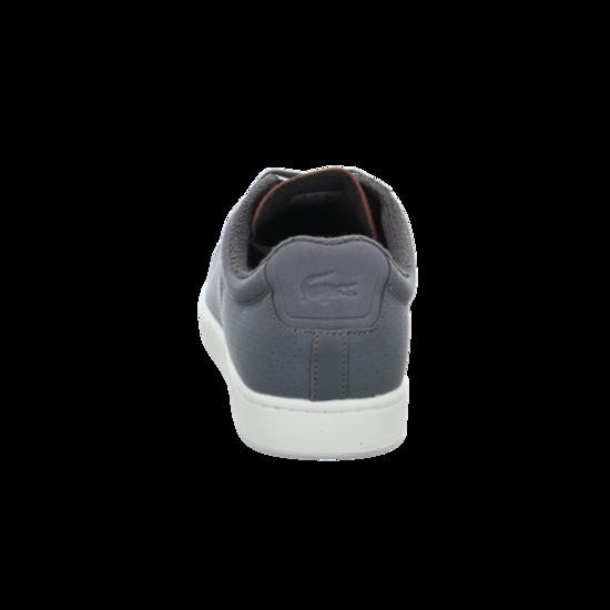 734SPM00066M3 734SPM00066M3 734SPM00066M3 Sneaker Niedrig von Lacoste--Gutes Preis-Leistungs-, es lohnt sich 5b2b36