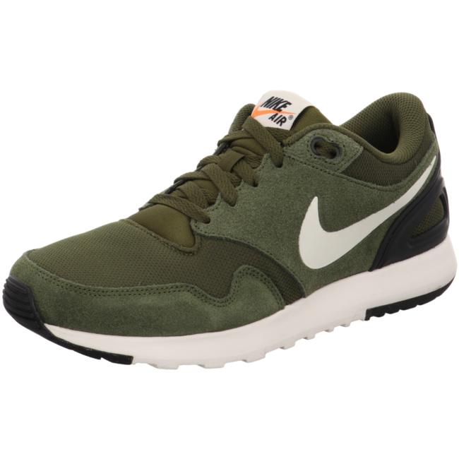 866069-300 866069-300 866069-300 Herren von Nike--Gutes Preis-Leistungs-, es lohnt sich db3de5
