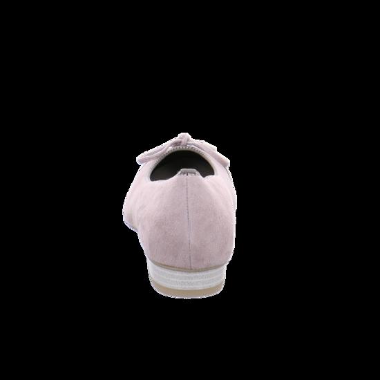 12-33760-11 Klassische Ballerinas von ara--Gutes Preis-Leistungs-, sich es lohnt sich Preis-Leistungs-, 2fb484