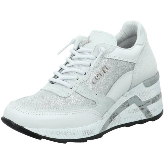 C1115 SRA space blanco Cetti--Gutes Sneaker von Cetti--Gutes blanco Preis-Leistungs-, es lohnt sich f46490