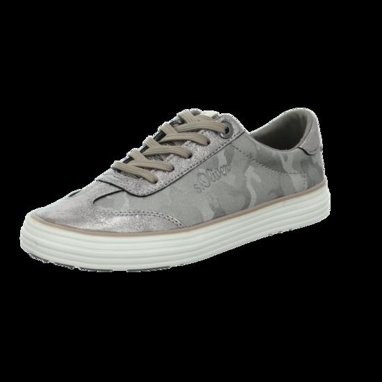 d6eb99190e9c schuhe.de   Quick Schuh in Bad Essen - s.Oliver Sneaker für Damen