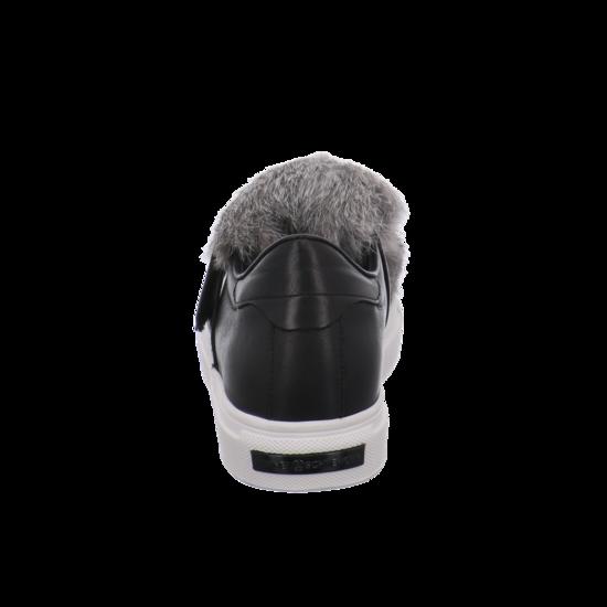 41 15490.621 Sportliche Sportliche Sportliche Slipper von Kennel + Schmenger--Gutes Preis-Leistungs-, es lohnt sich 672e96