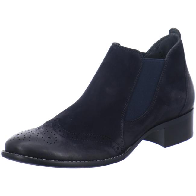 7358283 Chelsea Stiefel von Paul Grün--Gutes Preis-Leistungs-, Preis-Leistungs-, Grün--Gutes es lohnt sich 58c094