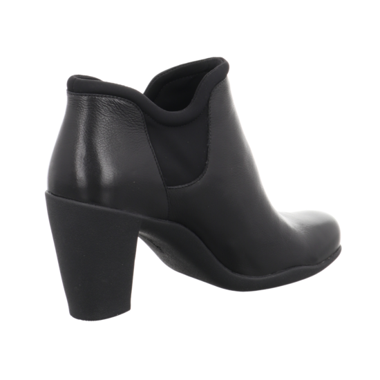Ankle Boot Clarks