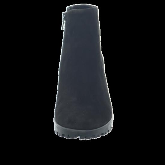 92.861.47 Ankle Stiefel Stiefel Stiefel von Gabor--Gutes Preis-Leistungs-, es lohnt sich b436a8