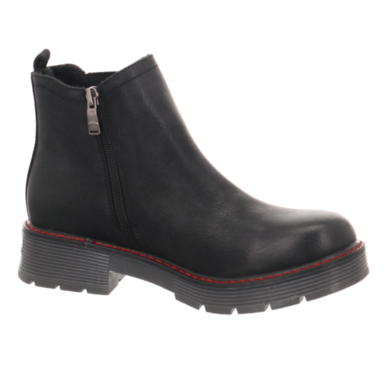 Chelsea Boot Tom Tailor