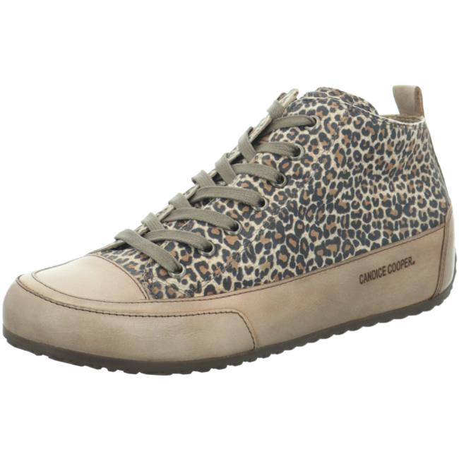 4076 Sneaker von Candice Cooper