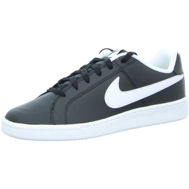 Court Royale 749747 010 Sneaker Sports Preis-Leistungs-, von Nike--Gutes Preis-Leistungs-, Sports es lohnt sich 753003