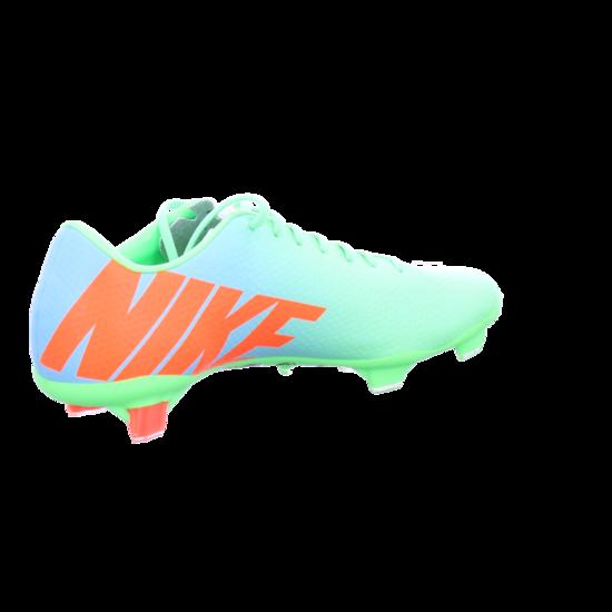 555447-380 555447-380 555447-380 Stollen-Sohle von Nike--Gutes Preis-Leistungs-, es lohnt sich 36d267