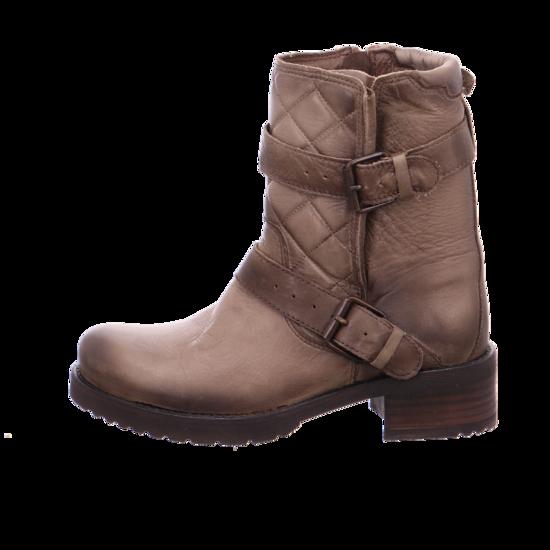ES30247 Stiefel von Buffalo--Gutes es Preis-Leistungs-, es Buffalo--Gutes lohnt sich 6379cd