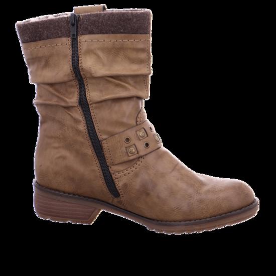 70770-25 Klassische Stiefel von von Stiefel Rieker--Gutes Preis-Leistungs-, es lohnt sich 13208e