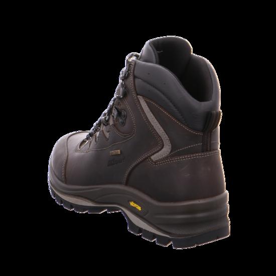 12823 Outdoor Schuhe Schuhe Schuhe von Grisport--Gutes Preis-Leistungs-, es lohnt sich 77b2f0