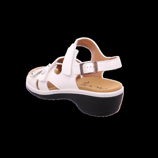 1203683 Sandalen Komfort Sandalen 1203683 von Aco--Gutes Preis-Leistungs-, es lohnt sich cb4698