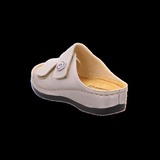 0608DS55 Pantoletten Komfort Pantoletten 0608DS55 von --Gutes Preis-Leistungs-, es lohnt sich e9869d