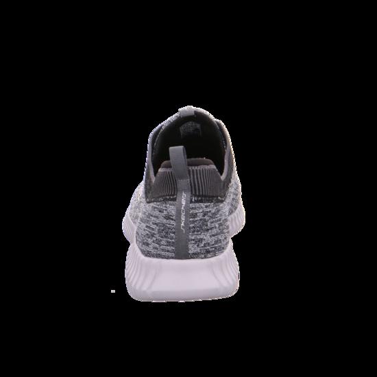 52642 GYBK Sports GYBK Sneaker Sports GYBK von Skechers--Gutes Preis-Leistungs-, es lohnt sich 7c0b34