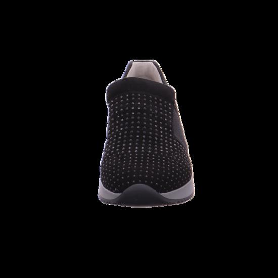 8442317 Komfort Slipper es von Gabor--Gutes Preis-Leistungs-, es Slipper lohnt sich 233b3f