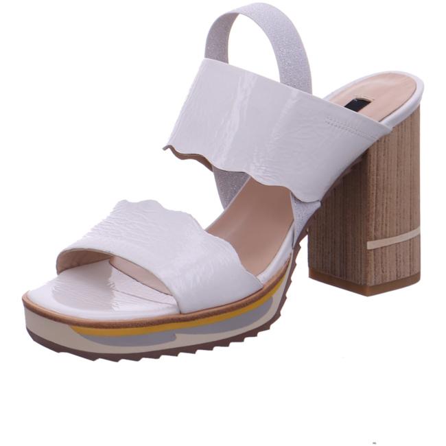 3452 752 Sandaletten Sandaletten Sandaletten von Zinda--Gutes Preis-Leistungs-, es lohnt sich 55603e