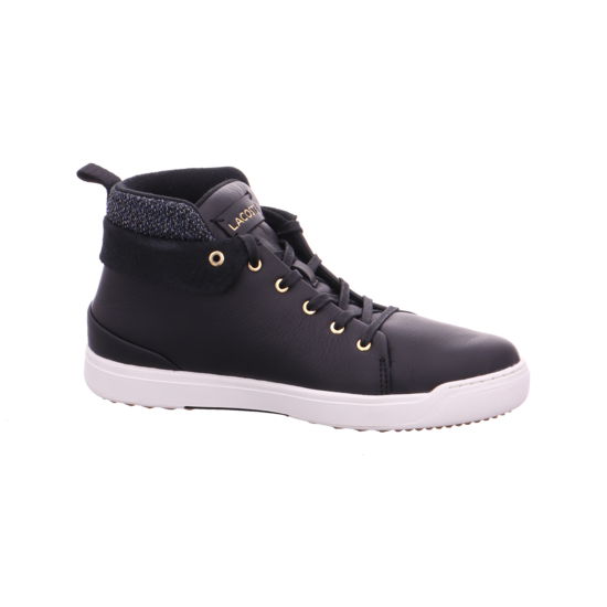 736CAW0005454 es Sneaker High von Lacoste--Gutes Preis-Leistungs-, es 736CAW0005454 lohnt sich 124883