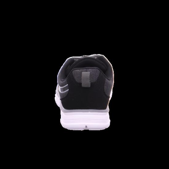 KR-RUN 39029/5003 lohnt Sneaker Sports von KangaROOS--Gutes Preis-Leistungs-, es lohnt 39029/5003 sich 769e18