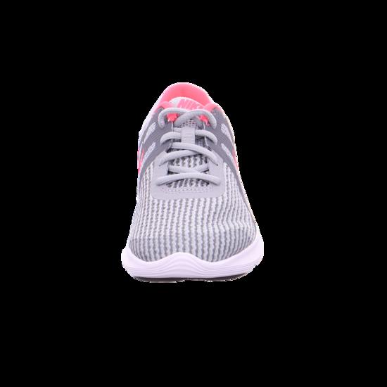 943306 003 es Damen von Nike--Gutes Preis-Leistungs-, es 003 lohnt sich 0c6b94