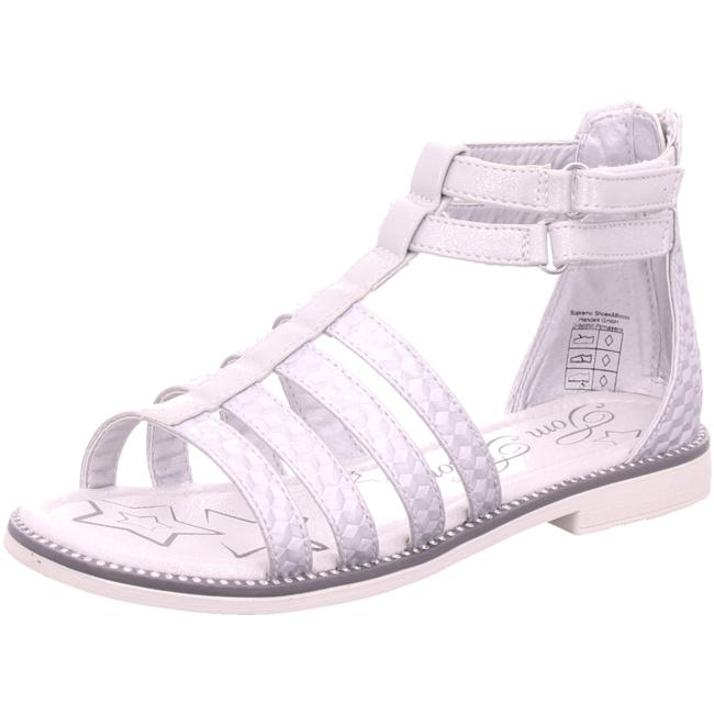 buy popular c0980 4ff78 Tom Tailor Offene Schuhe
