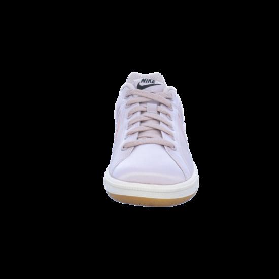 AA2170/600 Sneaker Sports von Nike--Gutes Preis-Leistungs-, sich es lohnt sich Preis-Leistungs-, 561264