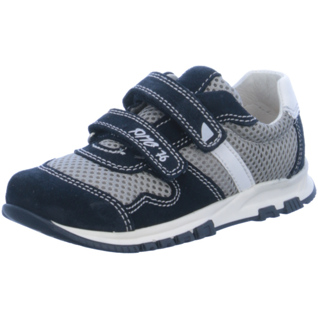 on sale 7cd4b cba0c Primigi Klettschuhe