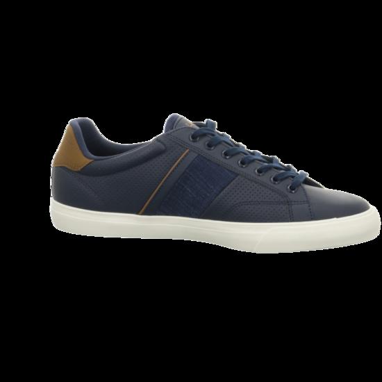 7-36CAM0035NT1 Sneaker Niedrig von von Niedrig Lacoste--Gutes Preis-Leistungs-, es lohnt sich f59db8