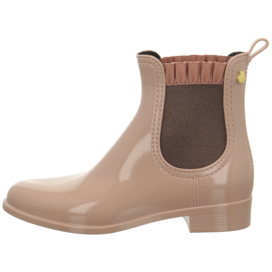 Top Trends Stiefeletten Lemon Jelly