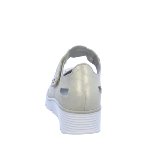 587G7-62 Komfort es Slipper von Rieker--Gutes Preis-Leistungs-, es Komfort lohnt sich 560111