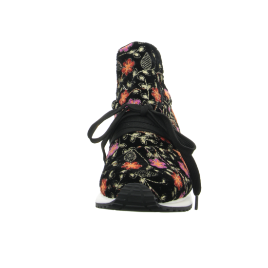 96.6453 velvet Sneaker es von La Strada--Gutes Preis-Leistungs-, es Sneaker lohnt sich e464ed