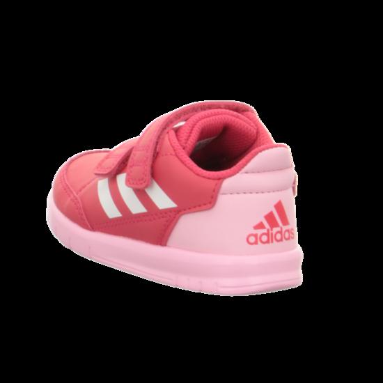 Sneaker Adidas Sneaker Low Adidas Low Adidas A54L3jR