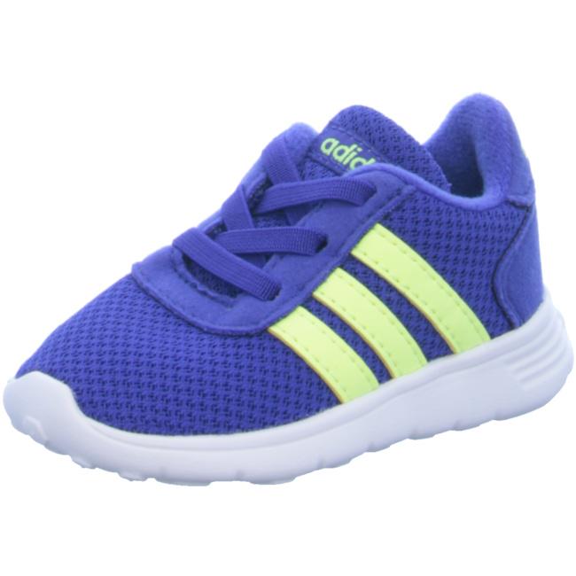 Adidas Schuhe Cloudfoam Ultimate K, AQ1687, Größe: 37 13