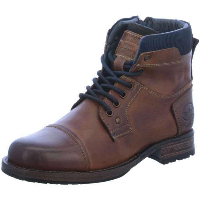 Boots Collection Dockers by Gerli