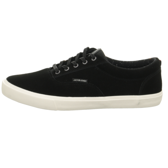 Sneaker Low Jack & Jones