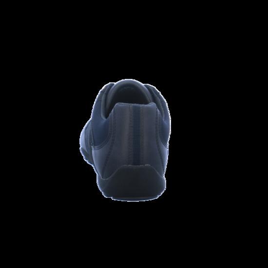 Geox Komfort Slipper