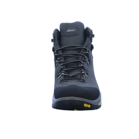 Outdoor Schuhe HIGH COLORADO