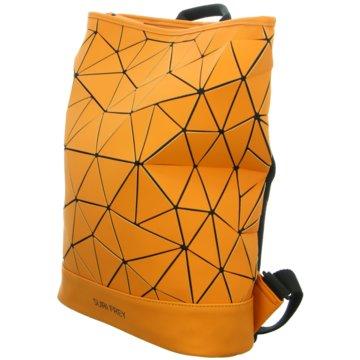 Taschen Damen - orange