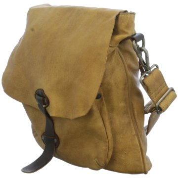 Taschen Damen - gelb