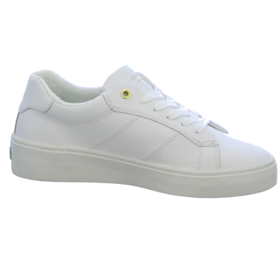 Sneaker Low Top für Damen Gant