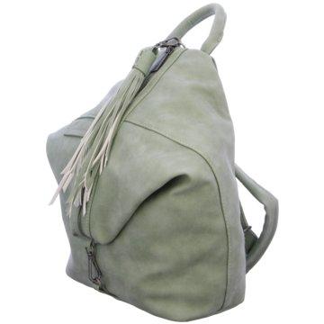 Taschen Damen - grün