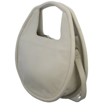 Taschen Damen - beige