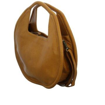 Taschen Damen - braun