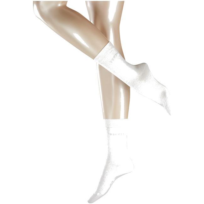 Esprit Hohe Socken