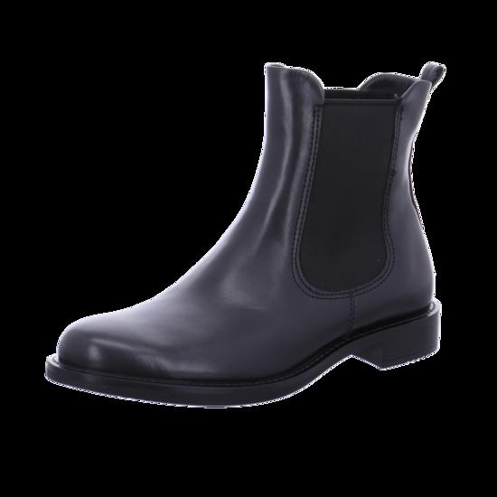 Ecco Chelsea Boots