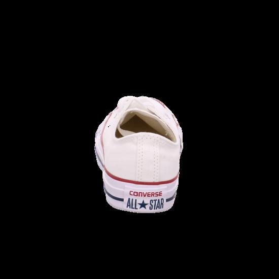 All Star OX M7652 Sneaker Niedrig von Converse--Gutes Preis-Leistungs-, es es Preis-Leistungs-, lohnt sich b17413
