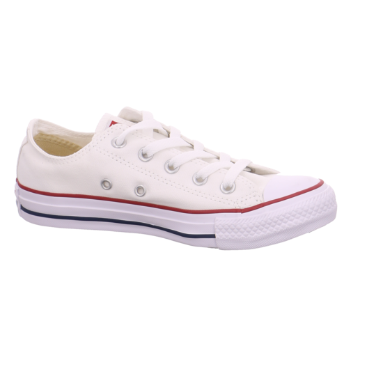 All Star OX M7652 Niedrig Sneaker Niedrig M7652 von Converse--Gutes Preis-Leistungs-, es lohnt sich 52424b
