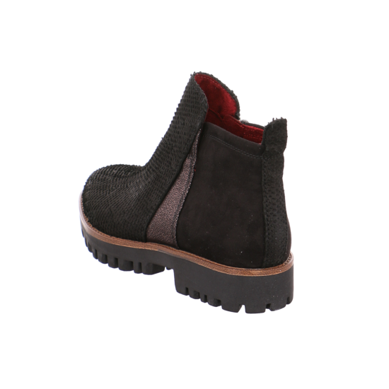 Ankle Boot Tamaris